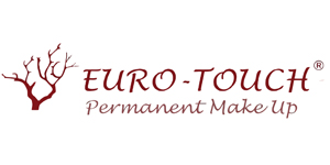 Eurotouch