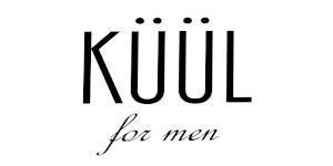 KUULL